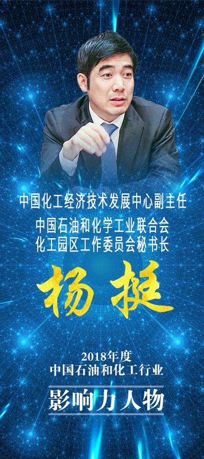 2018十大新闻背景板-人物-侧板-05杨挺.jpg