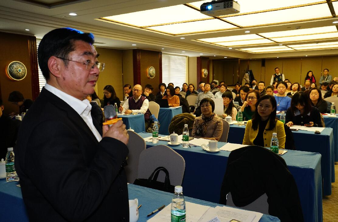 http://www.880759.com/zhanjiangfangchan/16271.html