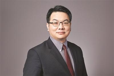 扎根中国践行可持续发展战略