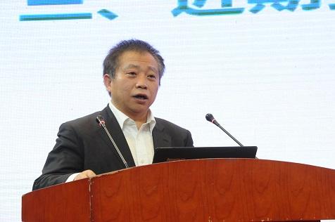中国工程院院士、大连化物所所长刘中民2.jpg