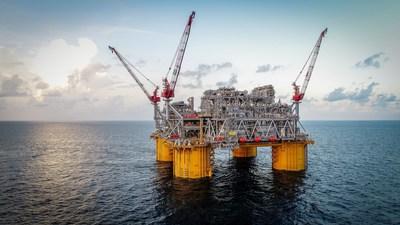 石油钻井、.jpg