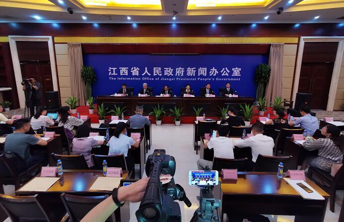 http://www.ananfcz.com/shishangchaoliu/8549.html