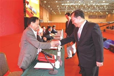 http://www.kzmahc.tw/huagongnenyuan/494402.html