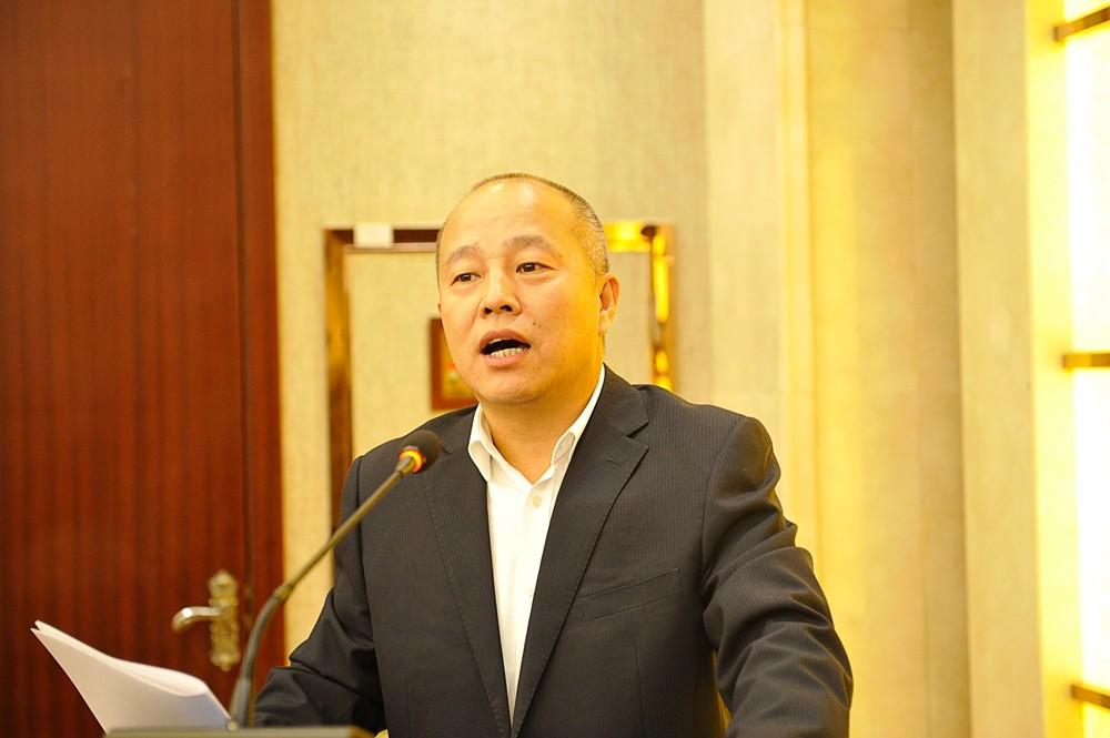 巴斯夫(中国)有限公司经理岳海兵.jpg