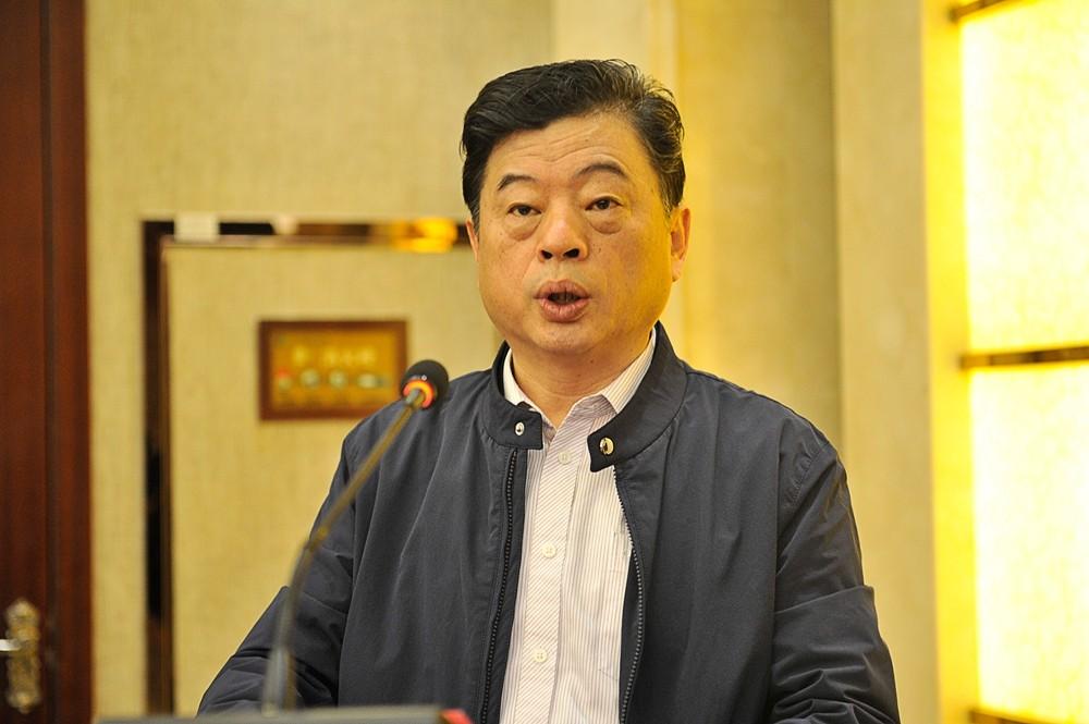 鲁西集团有限公司副总经理张金林.jpg