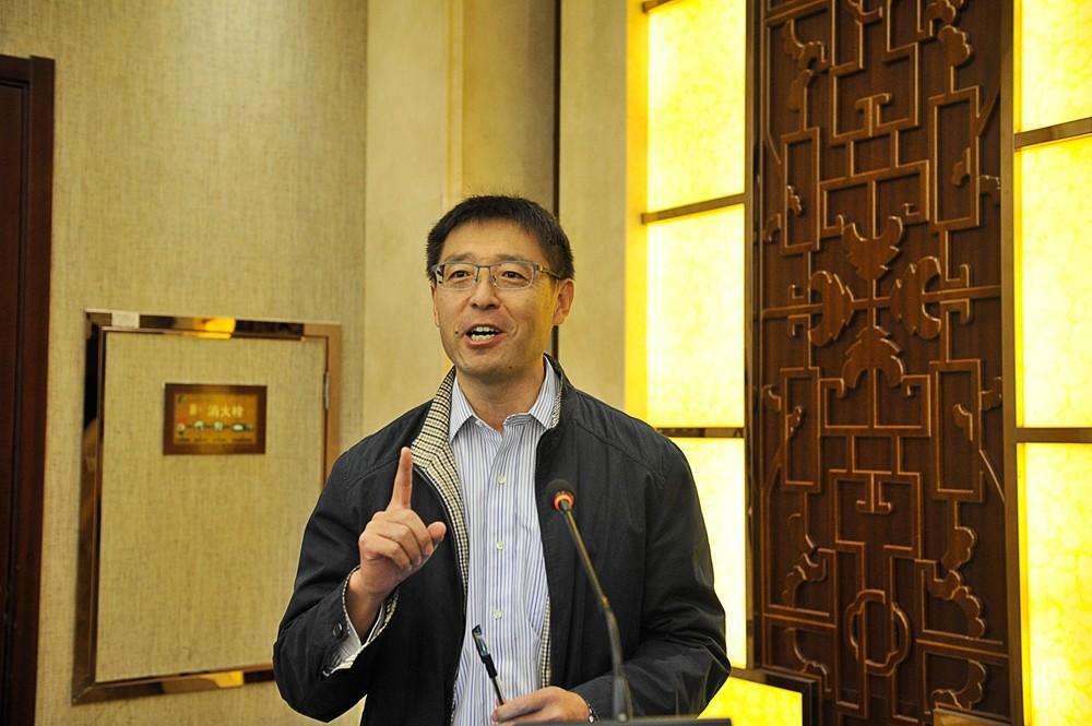 联化科技股份有限公司EHS副总裁冯玉海.jpg