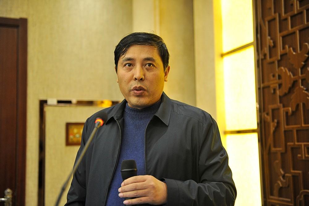 鲁西集团有限公司副总经理王延吉.jpg