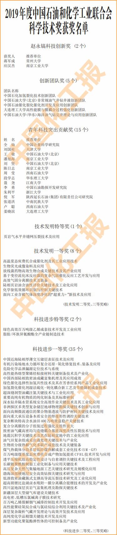 NeoImage_副本.png