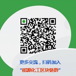 微信图片_20191211141126.jpg