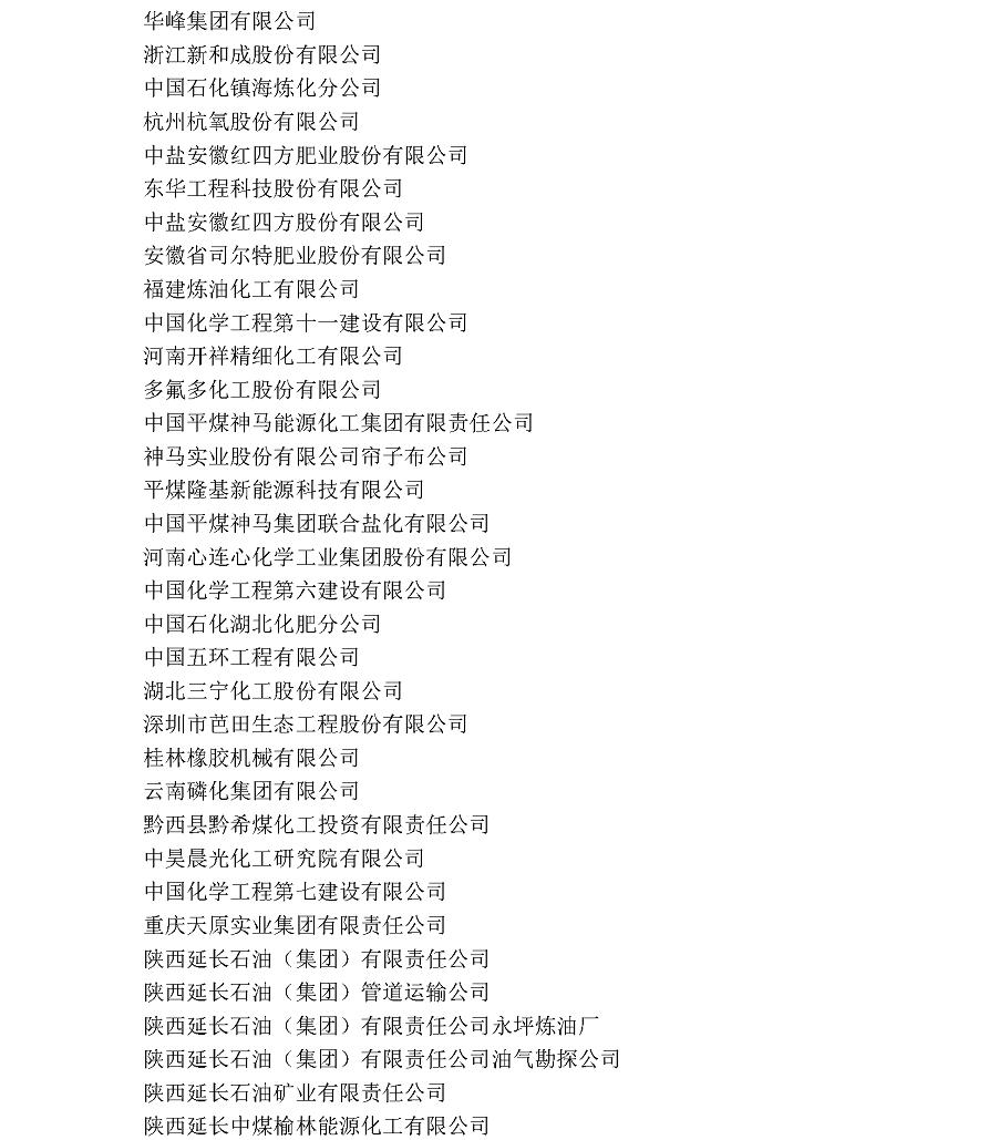 20191211表彰决定公示版(定稿定稿定稿)_页面_08.png