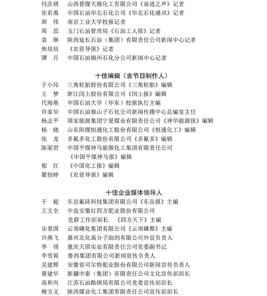 20191211表彰决定公示版(定稿定稿定稿)_页面_10.png