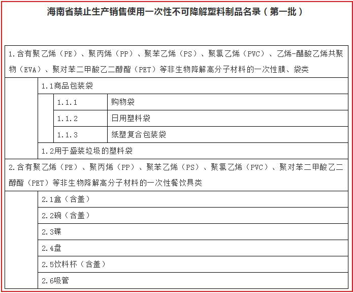 QQ浏览器截图20200324095829.jpg