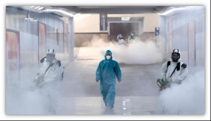 季铵盐表面活性剂-公众号资料519.png