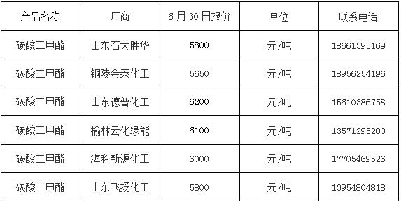 QQ截图20200630183108.png