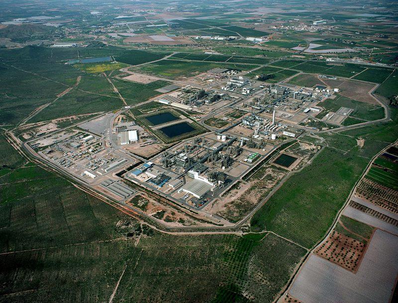 聚碳酸酯工厂 西班牙.jpg