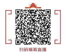 360截图16331125105109132.jpg