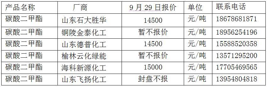 QQ截图20200929125420.jpg