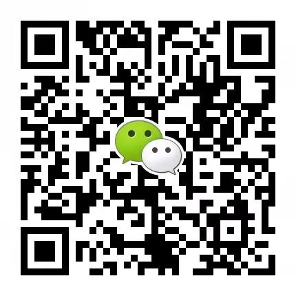 微信图片_20210304145456.jpg