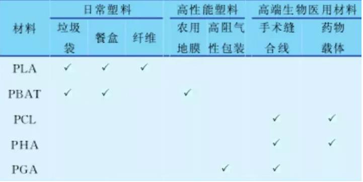 微信截图_20210306151532.jpg