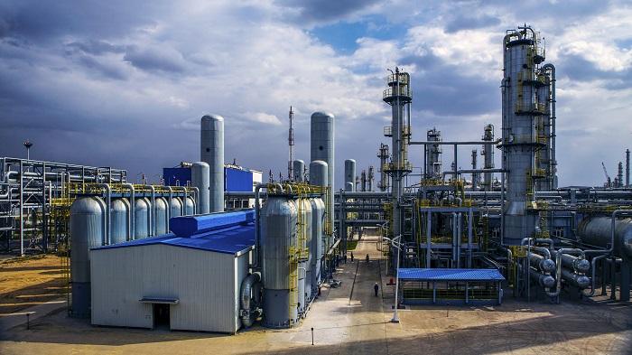 神華烏海能源焦爐氣制甲醇裝置.jpg