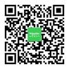 微信图片_20210903152346_副本.jpg